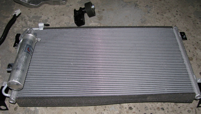 pajka-radiatora-avto-kiev