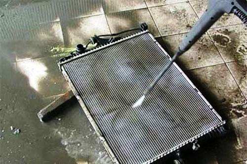 promivka-avto-radiatora